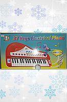 Синтезатор для детей., фото 1