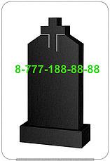 Памятник с крестом КР 01-05, фото 2