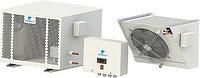 Сплит-система низкотемпературная UNISPLIT SLF 111