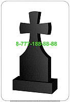 Памятники в виде креста КР 06-10