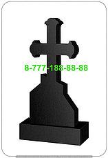 Памятники в виде креста КР 06-10, фото 3