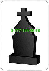 Памятники в виде креста КР 11-15, фото 3
