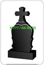 Памятники в виде креста КР 11-15, фото 2