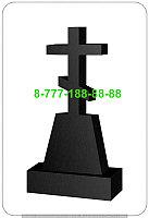 Памятники в виде креста КР 26-28