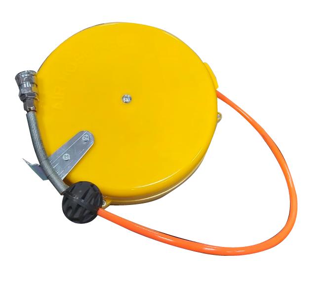 Катушка для шланга PL-HG508