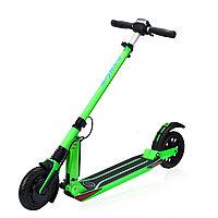 Электросамокат E-TWOW S2 Booster Plus+ Green (Зеленый)