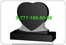 Памятники в форме сердца СР 31-35, фото 3