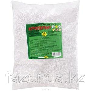 Агроперлит, 5л Florizen