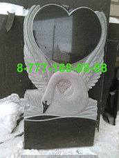 Памятники с птицами ПТ 01-05, фото 3