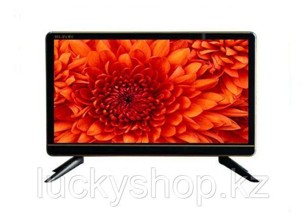 Телевизор Lidermax 22