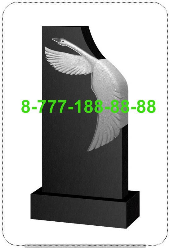Памятники с птицами ПТ 06-10