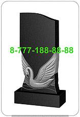 Памятники с птицами ПТ 06-10, фото 2