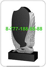 Памятники с птицами ПТ 11-15, фото 2