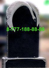 Памятники с птицами ПТ 16-20, фото 3
