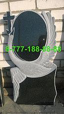Памятники с птицами ПТ 21-25, фото 2
