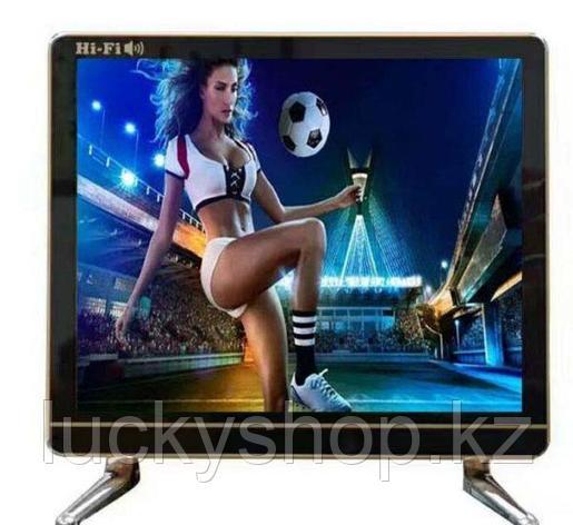 Телевизор Lidermax 19, фото 2