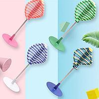Вращающийся леденец  или  декомпрессионная игрушка Ro-Lollipop