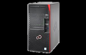 Fujitsu PRIMERGY TX1310 M3 T1313SC010IN PY TX1310M3/LFF/STANDARD PSU, фото 2