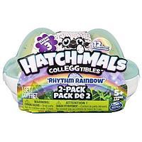 Hatchimals 6041345  Хетчималс Игрушка 2 штуки