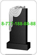 Памятники с цветами ЦВ 01-05, фото 3