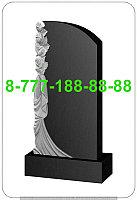 Памятники с цветами ЦВ 06-10