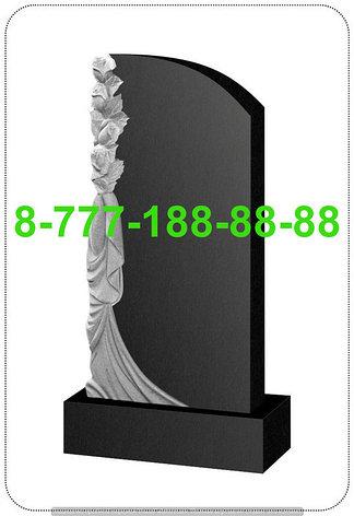 Памятники с цветами ЦВ 06-10, фото 2