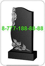 Памятники с цветами ЦВ 06-10, фото 3