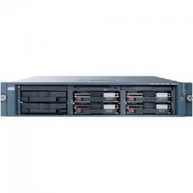 MCS7845I3-K9-CMD2 Cisco