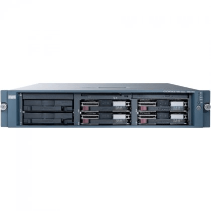 MCS7845I3-K9-CMD2 Cisco, фото 2