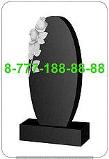 Памятники с цветами ЦВ 16-20, фото 3