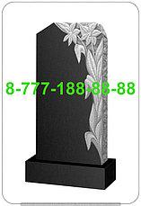 Памятники с цветами ЦВ 21-25, фото 2