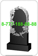 Памятники с цветами ЦВ 21-25, фото 3