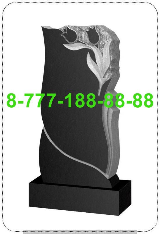 Памятники с цветами ЦВ 26-30