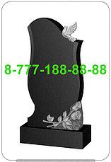 Памятники с цветами ЦВ 26-30, фото 2