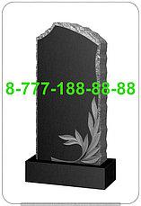 Памятники с цветами ЦВ 26-30, фото 3