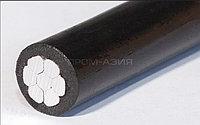Провод СИП-3 (АС) 1х70 20 кВ ГОСТ