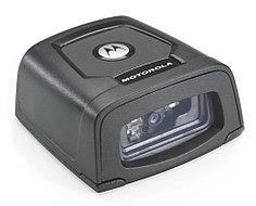 Стационарный сканер шрих-кодов Zebra DS457