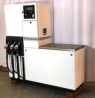 Топливораздаточная колонка Tokheim Quantium 500T 3х6 (НАПОРНЫЙ ТИП)