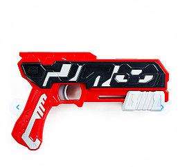 Одиночный Бластер красный SPINNER M.A.D. 86301 Гулливер