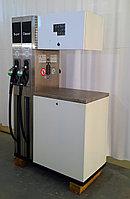 Топливораздаточная колонка  Wayne Dresser 2х4 37574 EINBECK