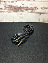 AUX кабель 1.5 метра