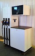 Топливораздаточная колонка  Wayne Dresser 3х6 37574 EINBECK
