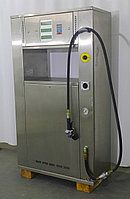 Газораздаточная  колонка Frieberg technologie 410-11 H LPG