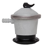 """Регулятор давления для сжиженных углеводородных газов РДСГ 2-1,2 (""""балтика"""")"""