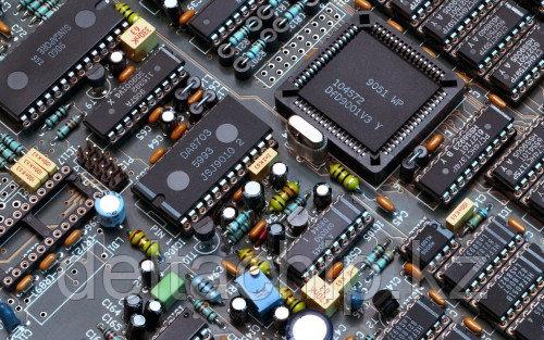 ACPL-217-500E  SMD  оптопара