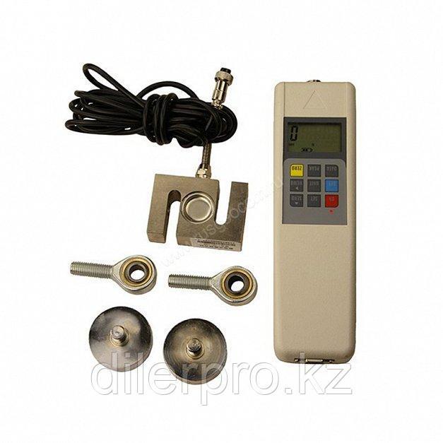Динамометр с тензометрическим датчиком МЕГЕОН 43010