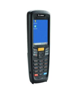 Мобильный компьютер MC2100, фото 2