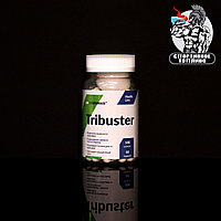 CyberMass - Tribuster 100капс/50порций