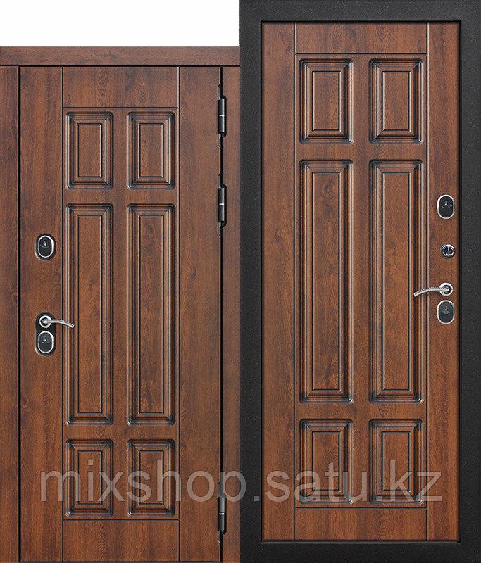 """Дверь входная Премьер """"Кардинал"""" 9600мм правая\левая"""