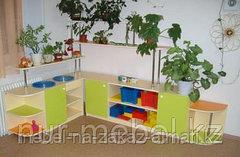 """Игровая мебель """"Кухня"""", фото 3"""